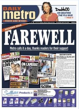 nation daily newspaper kenya today