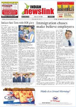 New Zealand Herald Epaper