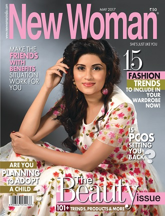 Read New woman Online Magazine